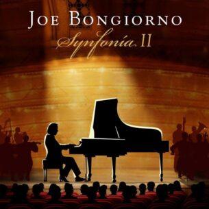 Doug Hammer, Joe Bongiorno Synfonia II