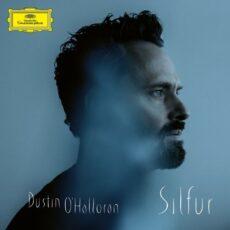 Dustin O'Halloran Silfur