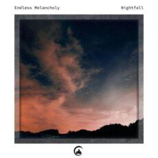 Endless Melancholy Nightfall
