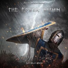 Epic Music World The Power Within