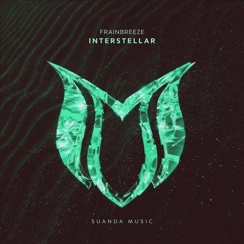 Frainbreeze Interstellar