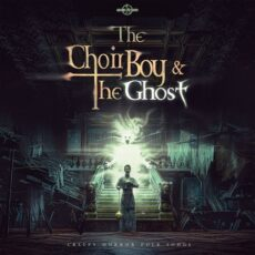 Gothic Storm The Choir Boy and the Ghost - Creepy Horror Folk Songs