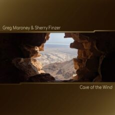 Greg Maroney, Sherry Finzer Cave of the Wind