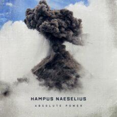 Hampus Naeselius Absolute Power