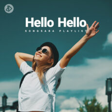 Hello Hello (Playlist)