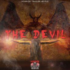 Horror Trailer Music The Devil