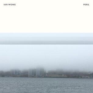 Ian Wong Peril
