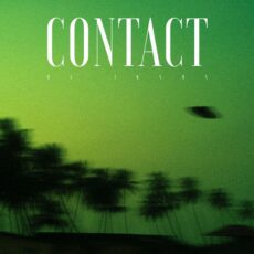 Ikson Contact