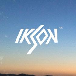 پروژه ایکسون (Ikson)