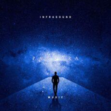 InfraSound Music Pandora