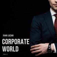Ivan Luzan Corporate World vol. 3