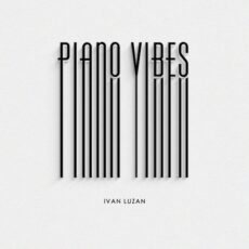 Ivan Luzan Piano Vibes