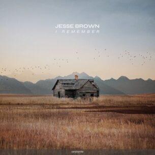 Jesse Brown I Remember
