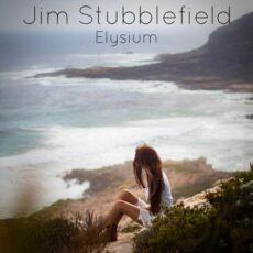 Jim Stubblefield Elysium