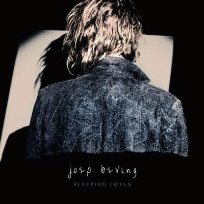 Joep Beving Sleeping Lotus