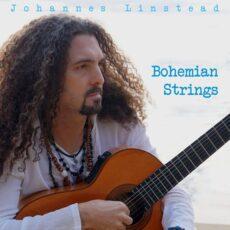 Johannes Linstead Bohemian Strings