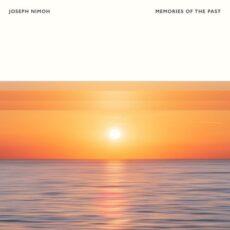 Joseph Nimoh Memories Of The Past