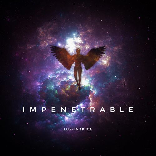 Lux-Inspira Impenetrable