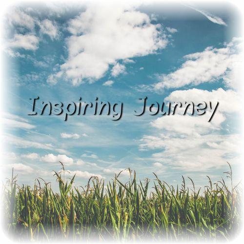 Lux-Inspira Inspiring Journey
