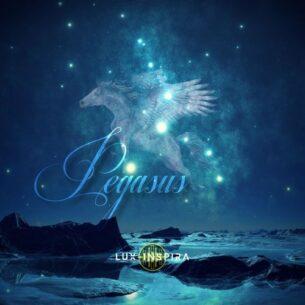 Lux-Inspira Pegasus