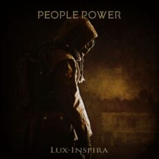 Lux-Inspira People Power