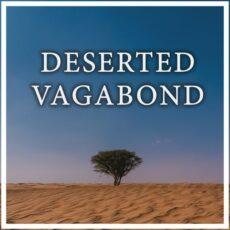 Maneli Jamal Deserted Vagabond