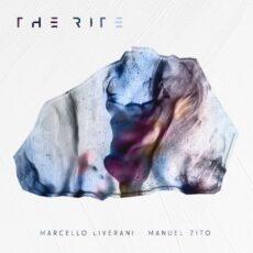 Manuel Zito, Marcello Liverani The Rite