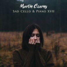 Martin Czerny Sad Cello & Piano XVII