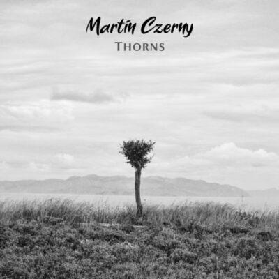 Martin Czerny Thorns