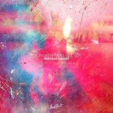 Matthias Krauss Dream Piano Vol. 2