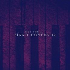 Max Arnald Piano Covers 12