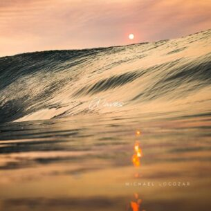 Michael Logozar Waves