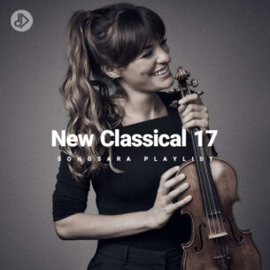 New-Classical-17