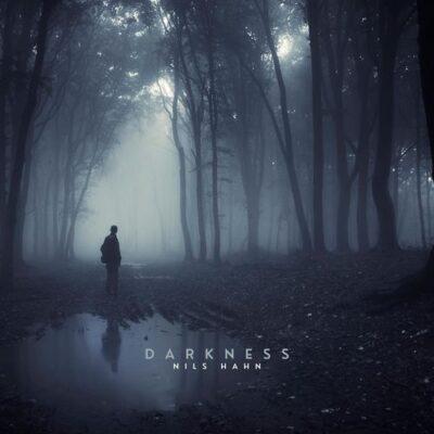 Nils Hahn Darkness
