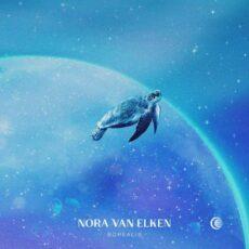 Nora Van Elken Borealis