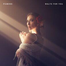 PIAMINO Waltz For You