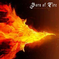 Phil Rey Born of Fire