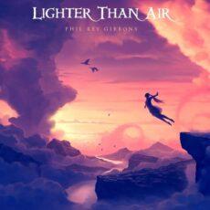 Phil Rey Lighter Than Air
