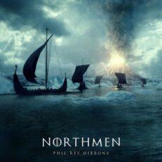Phil Rey Northmen