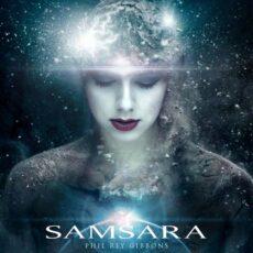 Phil Rey Samsara
