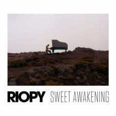 RIOPY Sweet awakening