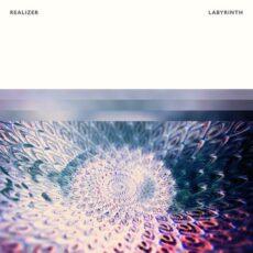 Realizer Labyrinth