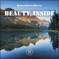 Romansenykmusic Beauty Inside