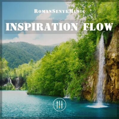Romansenykmusic Inspiration Flow