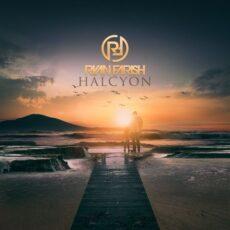 Ryan Farish Halcyon