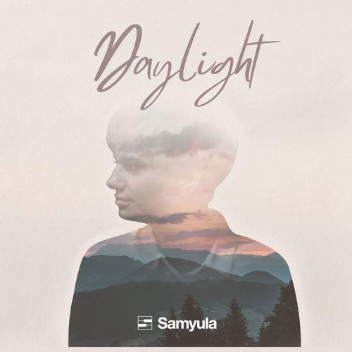 Samyula Daylight