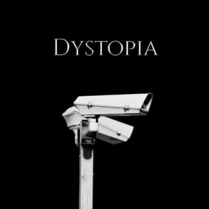 Secession Studios Dystopia