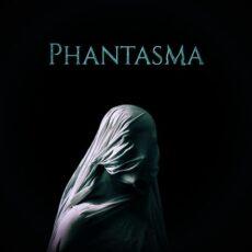 Secession Studios Phantasma