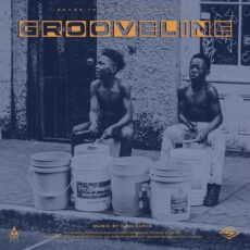 Songs To Your Eyes Grooveline