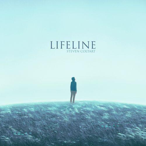 Steven Coltart Lifeline